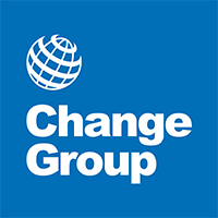 ChangeGroup ATMs Ltd.